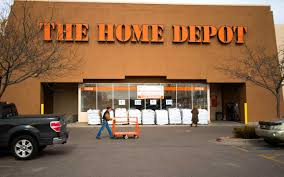 Home Depot Deal Of The Day by Secrets To Shopping At Home Depot