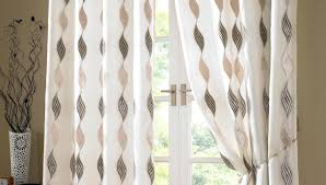 Decorative Curtains Curtains Stunning Lounge Curtains Room Piano Room Stunning