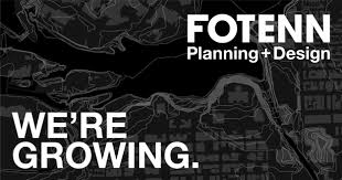 fotenn planning design linkedin