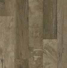 Armstrong Wood Laminate Flooring Rustics Premium Laminate Flooring In Forestry Mix Gray Washed