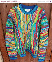 129 best coogi images on conditioning 90s fashion and