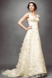 wedding dresses 2011 bhldn wedding dresses 2011 bhldn wedding bhldn wedding dresses