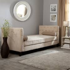sofa designs for small living room 1000 ideas about small l shaped
