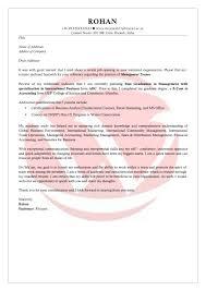 cover letter resume enclosed cover letter marketing management trainee sample cover letter for management position marvellous cover letter for management trainee position resume college