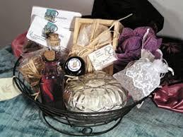 bath gift basket my s gift baskets