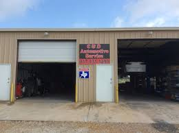 auto junkyard fort worth transmission repair in fort worth tx by superpages