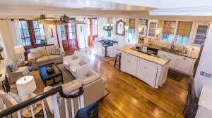 open floor plan designs cottage open floor plans matakichi com best home design gallery