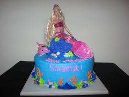 the little mermaid birthday party ideas u2014 criolla brithday