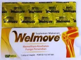 Obat Welmove temukan harga obat welmove update terbaru bulan mei 2018