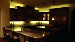 best under counter lighting for kitchens kitchen counter lighting ideas kitchen under cabinet lighting 15