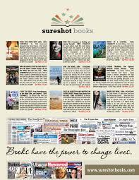 sureshotbooks by sureshot books issuu