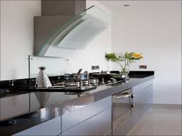 kitchen island ventilation kitchen magnificent vent a hood stainless steel island hood