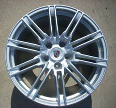porsche cayenne replica wheels summer wheels for the 957 gts 21 sport edition 2011 958