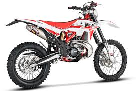 italian motocross bikes 2018 beta 300 rr and 250 rr first look 9 fast facts