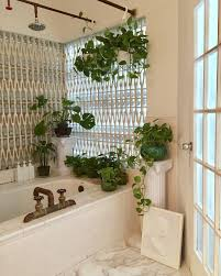Best Bathrooms A Compete Guide To The Best Bathrooms On Instagram