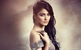 Hd Wallpapers Bollywood Actress 68 Images