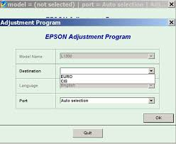tx100 resetter free download reset epson printer by yourself download wic reset utility free and