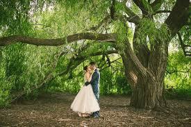 mn landscape arboretum anesih u0026 jake mn landscape arboretum wedding ashley berry