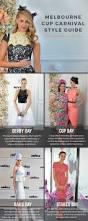 lexus melbourne cup best 25 melbourne cup fashion ideas only on pinterest melbourne