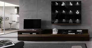 tv tv showcase design ideas living room decor famous tv showcase