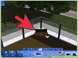 sims 3 kitchen ideas how to build a cool house in sims 3 9 steps with pictures