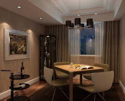 Apartment Dining Room Ideas Dining Room Winsome Small Modern Dining Room Decorating Ideas