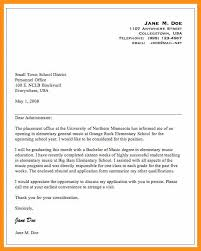 cover letter template to whom it may concern network