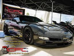 corvette mods c5 c5 corvette goes completely carbon fiber loses 287 lbs