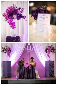 226 best wedding love in shades of purple chic images on pinterest