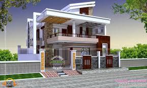 Outside Home Design Hd Home Design Ideas