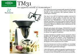 cuisine thermomix prix cuisine vorwerk thermomix prix cuisine vorwerk