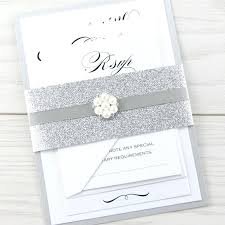 cheap wedding invitations online where to buy wedding invitations and large size of to buy