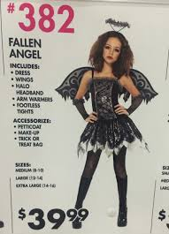bokissonthrone news halloween costumes for little girls give