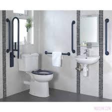 small bathroom interior design bathroom tile u0026 backsplash small bathroom design ideas on a