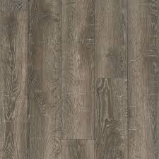 17 best images about floor on wide plank teak and