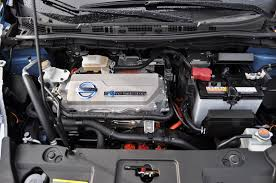 lexus or bmw cheaper to maintain electric car maintenance a third cheaper than combustion vehicles