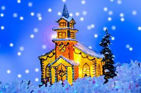 thanksgiving prayer for christmas going back to church for christmas eve anglican pastor