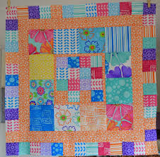 quilted square table toppers run n stitch charm square table topper tutorial