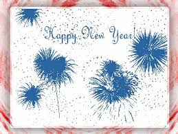 cards happy new year 40 cool new year greeting cards themescompany