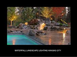 Landscaping Kansas City by Kansas City Residential Commercial Landscape Water Features 816 500 U2026