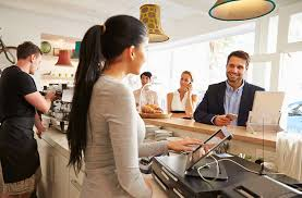 Small Business Secured Credit Card Small Business Credit Card Processing Bluepay
