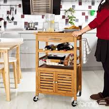 Ingenious Idea Kitchen Side Table Charming Ideas Kitchen Side - Kitchen side tables