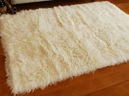 best 25 fuzzy rugs ideas on pinterest white fluffy rug white