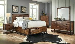 camdyn bedroom set 5 piece queen bedroom sets serviette club