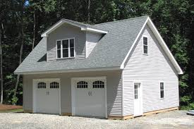 shed roof design home ideas and pictures fair saltbox garage plan