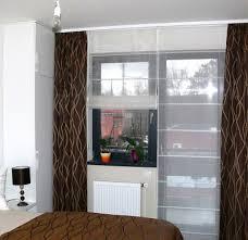 Wohnzimmer Ideen Fenster Wohnzimmer Design Ziakia Com Wohnzimmer Ideen Design Bilder