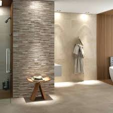 bathroom ceramic wall tile ideas tiles bathroom wall tile home depot tile panels for bathroom