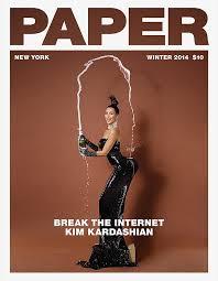 Zach Braff Meme - celebrity reactions to kim kardashian s paper magazine shoot