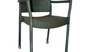 leclerc bureau leclerc fauteuil de jardin chaise de bureau leclerc chaise de bureau