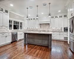 new kitchen ideas 2017 extraordinary kitchen design ideas 2017 simple home decorating